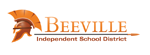 beville_isd.png
