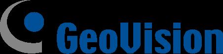 geovision logo.png