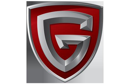 guardian_shield
