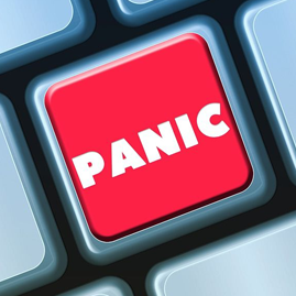 panic systems